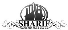 sharifstudy consulting