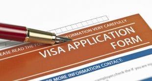 پروسه اخذ ویزا برای MM2H