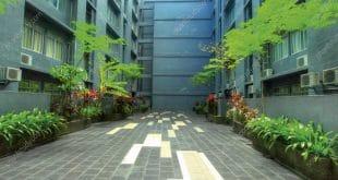 کالج زبان EMS در مالزی