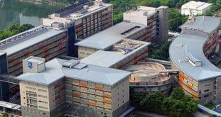 دانشگاه بین المللی موناش مالزی