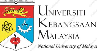 دانشگاه ملی مالزی