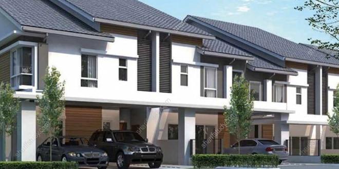 خرید آپارتمان در مالزی