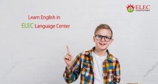 کال زبان elec در مالزی