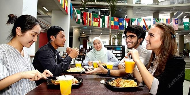 university apu