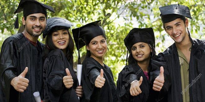 تحصیل دکترا در مالزی